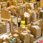 product liquidation