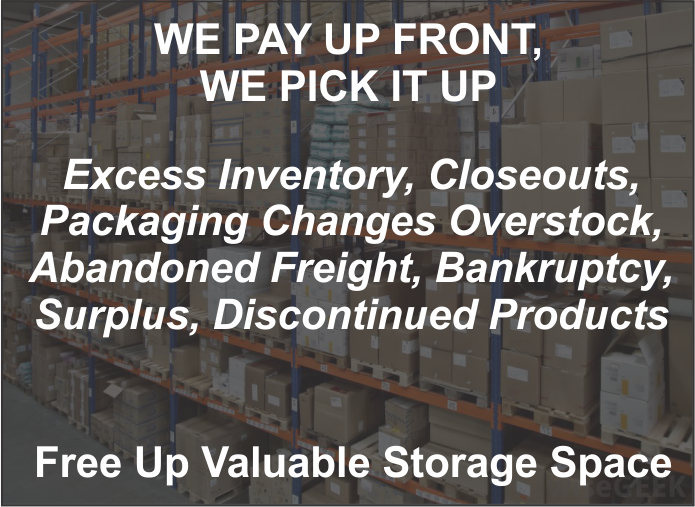inventory bulk liquidators
