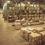 Product Liquidation Inventory Services