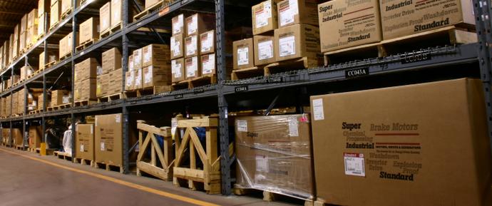 bulk inventory buyers