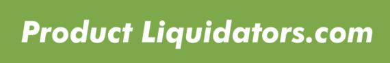 ProductLiquidators.com
